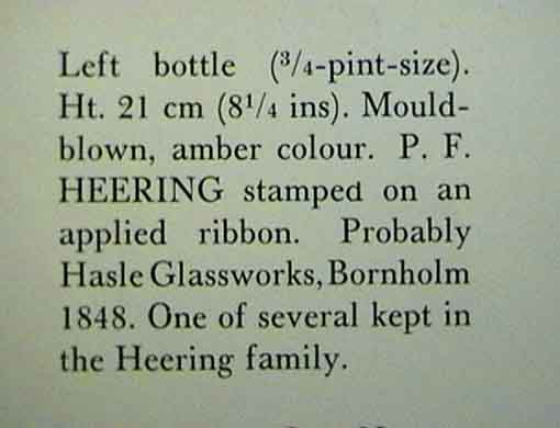 PF Heering collection 002.jpg (18609 bytes)